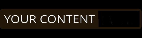 YourContentWrite.com