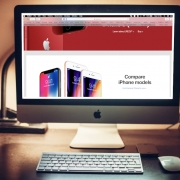 yourcontent write, write like apple, content writing,