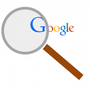 SEO, your content write, rank on the first page of google, content writing.
