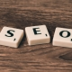 Rank High on Google with Your Content Write